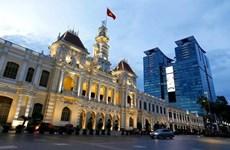 Covid-19 : quarantaine médicale expérimentale à domicile pour les cas F1 à Hô Chi Minh-Ville