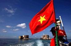 Un expert allemand souligne les bases juridiques dans la décision de la CPA sur la Mer Orientale