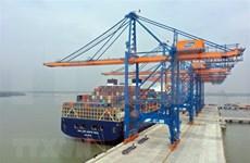 La République tchèque et l'ASEAN cherchent à normaliser les procédures douanières