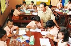 Covid-19: L'Indonésie augmente son budget de santé et de sécurité sociale