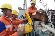 Deux entreprises vietnamiennes reçoivent le Prix de sécurité et d'hygiène au travail de l'ASEAN