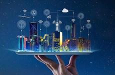 Da Nang promeut la transformation numérique dans tous les secteurs
