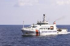 Un expert britannique apprécie le discours du PM sur la sécurité maritime le 9 août