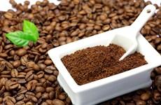 Les exportations de café sous pression en raison des frais logistiques élevés et du COVID-19