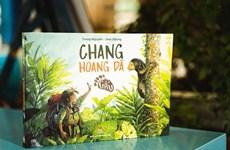 Les livres vietnamiens se vendent à l'étranger