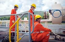PetroVietnam obtient des résultats encourageants sur les huit premiers mois