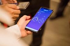Le Vietnam étend le test de mesure de la vitesse de connexion à l'Internet