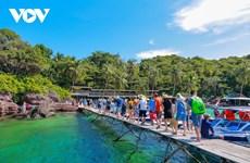 Phu Quôc rouvrira bientôt ses portes aux touristes étrangers