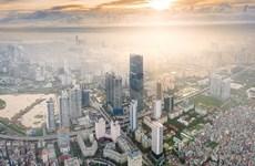 Les investisseurs étrangers confiants en la reprise économique du Vietnam post-Covid-19