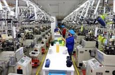 La valeur d'import-export en hausse de 24% en neuf mois