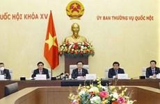 Le Vietnam souhaite développer le partenariat intégral avec les États-Unis