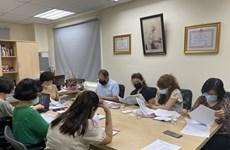 """""""Jeunes Reporters Francophones 2021"""" : 20 dossiers retenus pour la finale"""