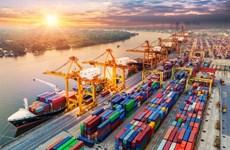 La Chine, le plus grand marché d'importation du Vietnam en neuf mois