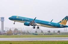 Covid-19: Certaines localités autorisent de reprendre les vols intérieurs