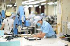 Nestle: Vietnam, destination durable et à long terme des investisseurs