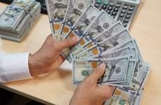 Hausse de 22% des devises étrangères transférées à Hô Chi Minh-Ville