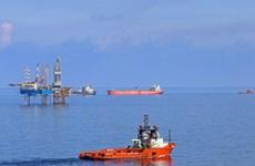 Petrovietnam: pistes pour maintenir et augmenter les exploitations de pétrole brut et de gaz