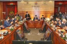 Vietnamologie: le Vietnam s'intègre activement et se développe durablement