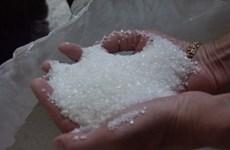 Indonésie : la demande en sucre raffiné devrait augmenter de 5%