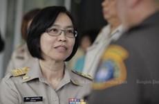 Libre-échange : la Thaïlande cherche le soutien de l'Inde pour le RCEP