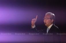 La Thaïlande annoncera son plan officiel d'adhésion au CPTPP en mars