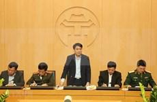 """Sommet Etats-Unis-RPDC: Occasion de promouvoir l'image de Hanoï - Ville pour la paix"""""""