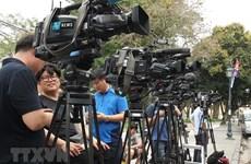 Sommet Etats-Unis-RPDC : une opportunité pour attirer les touristes au Vietnam