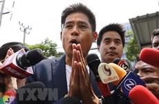 La cour constitutionnelle thaïlandaise ordonne la dissolution du parti Thai Raksa Chart