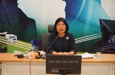 La Thaïlande priorise le déploiement de l'ASW et la conclusion des négociations du RCEP