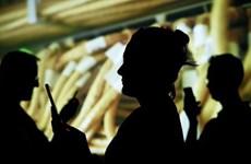 Thaïlande : la Loi sur la cybersécurité vise à protéger les réseaux contre les attaques