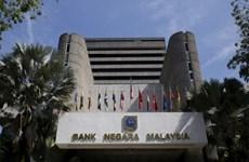 La Malaisie abaisse la prévision de croissance économique pour 2019