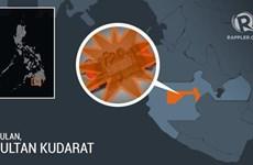 Philippines : de nombreux blessés dans une attaque à la bombe