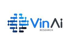Vingroup ouvre un nouvel institut de recherche sur l'intelligence artificielle