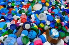 Thaïlande: approbation d'une feuille de route pour lutter contre les déchets plastiques