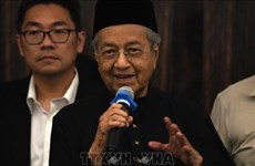 La Malaisie tient à être un pont commercial entre la Chine et l'ASEAN