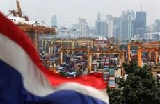 La Thaïlande investit plus de 3 Mds $ pour renforcer sa connexion avec six pays