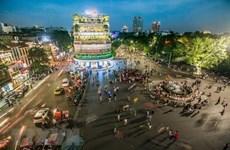 """Hanoï se tourne vers un tourisme """"sans fumée de tabac"""""""