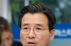 Le commerce R. de Corée-ASEAN devrait atteindre 160 milliards de dollars en 2018
