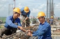 Vietnam : 92.300 nouveaux travailleurs en novembre
