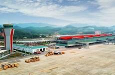 Vietjet Air commence à vendre des billets pour la ligne HCM-Ville - Van Don (Quang Ninh)
