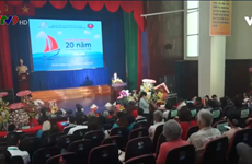 Près de 30.000 étudiants étrangers étudient la langue vietnamienne à Ho Chi Minh-Ville