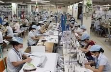 Textile - habillement : Vinatex vise une croissance des exportations de 8% en 2019