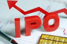 Le Vientam en tête du classement des plus principaux marchés d'IPO de l'Asie du Sud-Est