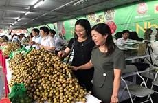 Marché australien : des perspectives prometteuses pour les entreprises vietnamiennes