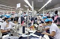 Dong Nai saisit les opportunités pour stimuler les exportations