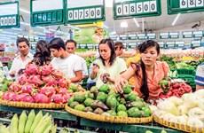 Hanoï : l'IPC en février en hausse après le Têt