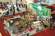 500 entreprises participeront à la foire Vietnam Expo 2019 à Hanoï
