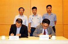 Le Japon accorde des aides non remboursables à six projets au Vietnam