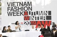 Bientôt la Semaine de la mode automne-hiver 2019