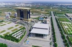 Bientôt la première édition du forum sur l'immobilier industriel du Vietnam à Hanoï